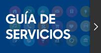 Guía de servicios