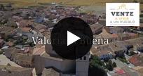 Vídeo Valoria la Buena - Programa