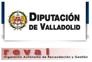 SE APLAZA UN MES EL COBRO DE LOS RECIBOS DE AGUA, BASURAS, ALCANTARILLADO Y VEHÍCULOS