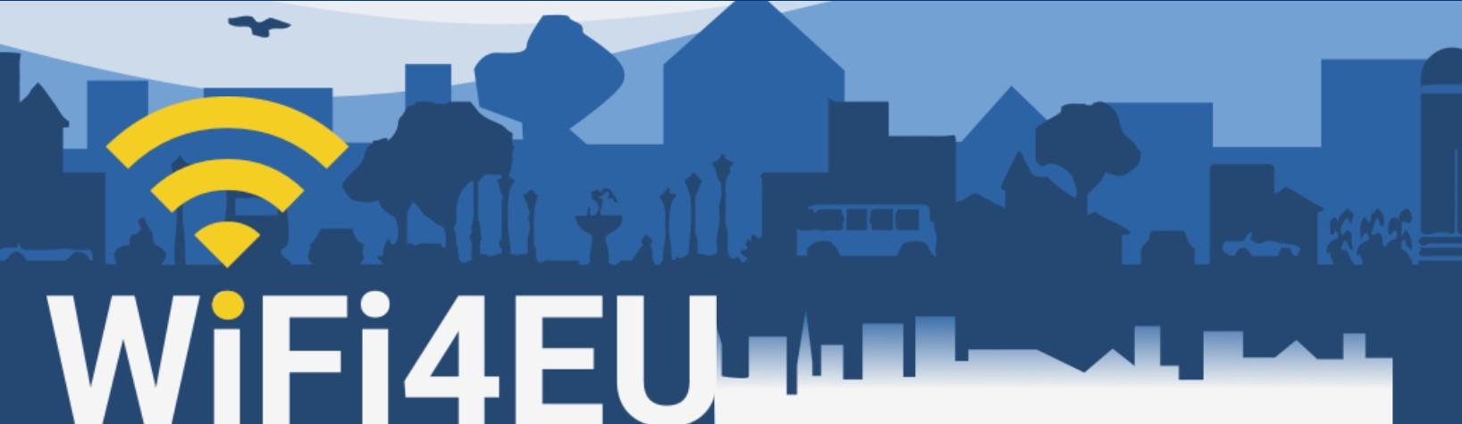 EL AYUNTAMIENTO DE VALORIA LA BUENA CONSIGUE UNA SUBVENCION DE 15.000 € DE LA UNIÓN EUROPEA PARA INSTALAR WIFI GRATIS EN NUESTRO PUEBLO