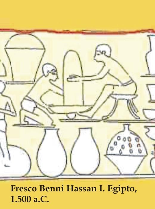 Edad de bronce yahoo dating 3
